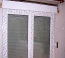 Fenster 2 flg
