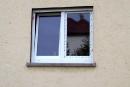 2 flg Fenster